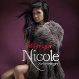 Nicole Scherzinger   Killer Love [repackaged Version]